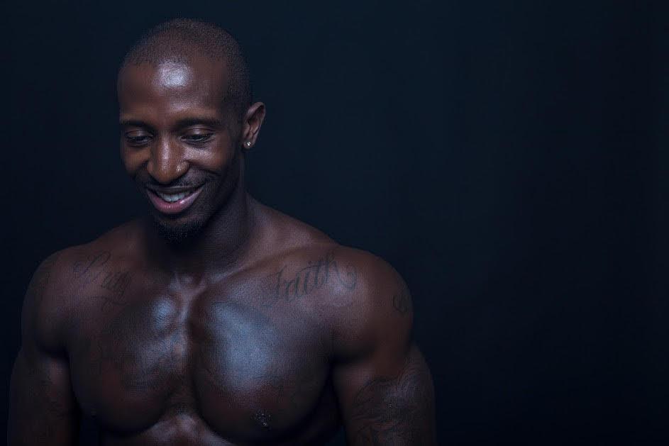 Radiance Cleanse   Hendrick Famutimi, trainer & motivational